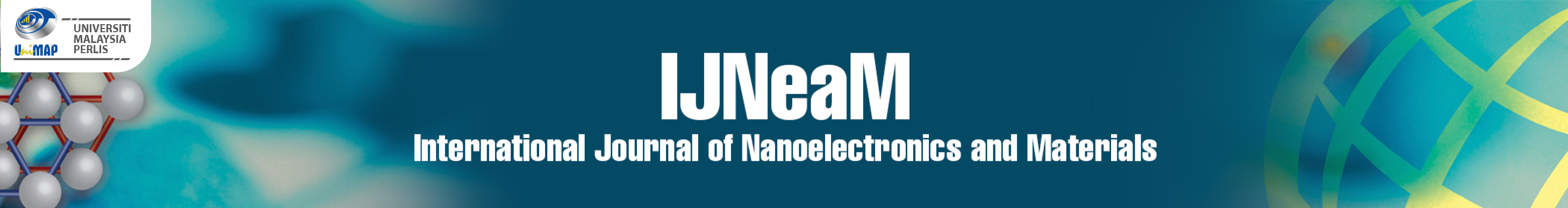 IJNeaM Website